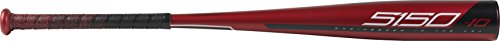 Rawlings US9510-29/19 5150 Youth Alloy Bat (-10), 29