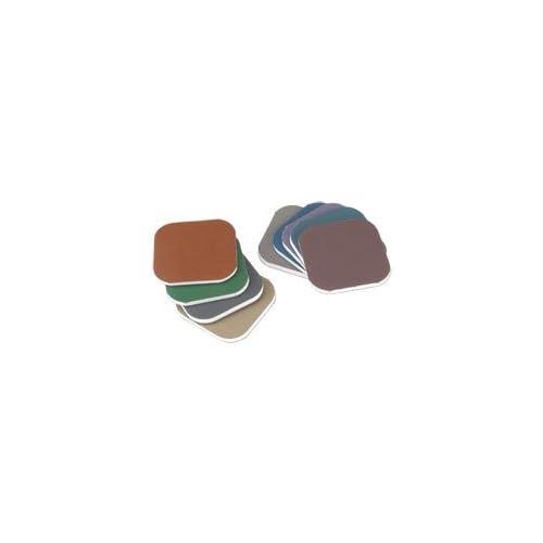 chic Micro-Mesh Pen Sanding Kit