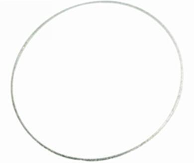 /3//4/Taurus 3.0/y II 2/Anillo de recubrimiento de diamante de sierra para sierra hoja grano 170 5/