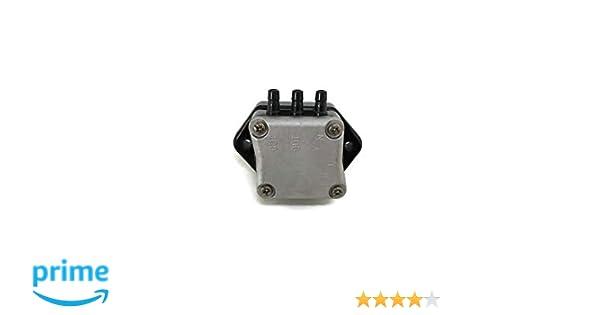 62Y-24410-00//01//02//03//04 Fuel Pump for Yamaha 4-Stroke 25HP-60HP Outboard Motor
