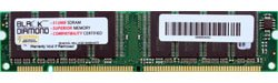 512MB RAM Memory for A Open Motherboards MK73LE-N 164pin PC133 SDRAM DIMM 133MHz Black Diamond Memory Module Upgrade