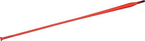 Fulcrum Race - Fulcrum Race 0 2-Way Front/Rear Right Spoke/Nipple 278mm