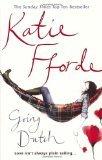 Going Dutch par Katie Fforde
