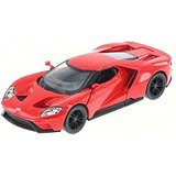 2017-ford-gt-red-kinsmart-5391d-1-38-scale-diecast-model-toy-car