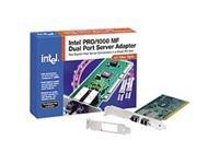 - Asante IC35-SKT Switch/module Stacking Kit