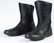 Road Shock Boots - 3