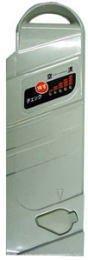 【お預かりして再生】 NKY143B02 Panasonic パナソニック 電動自転車 バッテリー リサイクル サービス Ni-Cd   B00H95JLYK