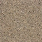 Solid Pecan (Formica Solid Surface- Classics Pecan Mosaic, 652)