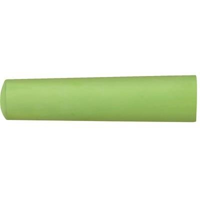 Railroad Chalk, Green, Box of 144 By Tabletop King by TableTop King