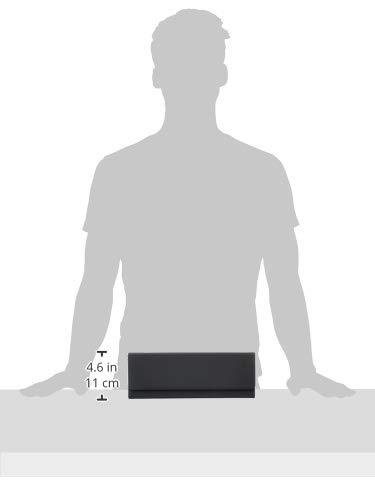 XenoSkin Card Game One Size Ultimate Guard UGD010654 Arkhive 400 Black
