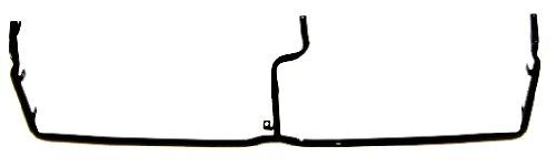 OE Replacement Dodge Pickup Grille Bracket (Partslink Number (Dodge Ram 1500 Grille Bracket)
