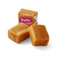 brachs-milk-maid-square-caramels-26-pounds-brachs-candy