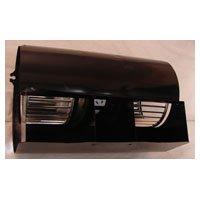 Broan S97010327 Blower