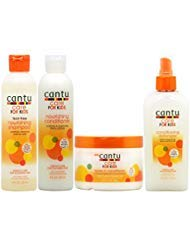Buy hair product for curly hair 2015