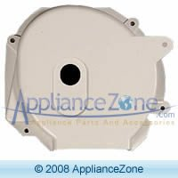 Frigidaire Electrolux Housing (Frigidaire 241685601 HOUSING-CRUSHER)