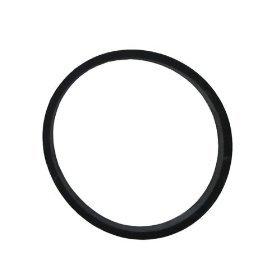 Replacement Filter Queen Belt ()