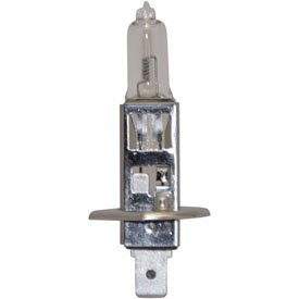 Replacement For CODE 3 / PUBLIC SAFETY T01544 Light Bulb by Technical Precision
