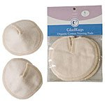 gladrags-other-organic-cotton-nursing-pads-1-pair