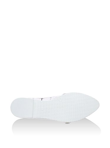 Clocks Slip Shoes On Sneakers Nts410 ATBqTrXW