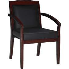 MLNVSCABMAH - Mayline Mercado Guest Chair