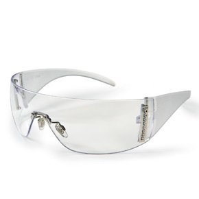 f0539b5510f Image Unavailable. Image not available for. Color  Sperian W100 Series  Safety Glasses ...