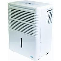 PerfectAire 30pt Dehumidifier, PA30 by Perfectaire by PerfectAire