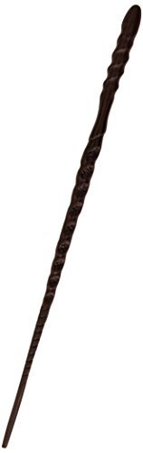 [Cho Chang Character wand. Harry Potter Noble Collection] (Harry Potter Cho Costume)