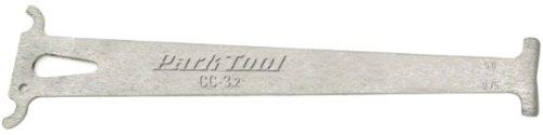 Price comparison product image Park Tool CC-3.2 Chain Checker