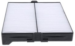 Hastings Filters AFC1412 Cabin Air Filter Element