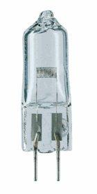 FNT Projector Light Bulbs - Fnt Light Bulbs