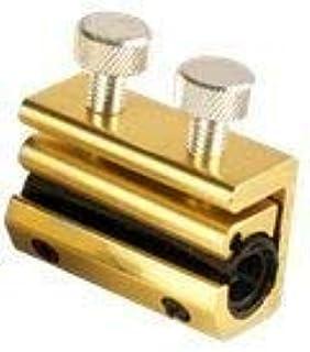 Motocicleta Cable Lubricador solo & Doble STI Cable Lubricador abrazadera doble – Acelerador Embrague Freno Herramientas