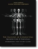 The Anatomy of Conducting, Jordan, James and Corporon, Eugene Migliaro, 1579997252