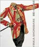 Yinka Shonibare: Be-muse (English and Italian Edition) PDF