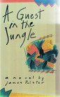 A Guest in the Jungle, James Polster, 0916515214