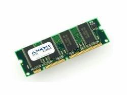 The Best 512MB DRAM MODULE FOR CISCO # MEM-NPE-400-512M - Mem 512 Mb Module