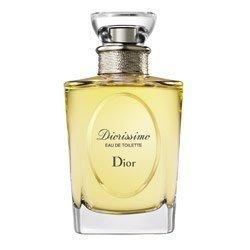 diorissimo-perfume-for-women-17-oz-eau-de-toilette-spray