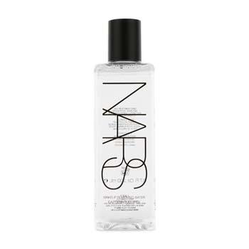 Nars Makeup Removing Water 6.7 Oz