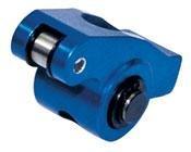 (Proform 66912C Extruded Aluminum Roller-Rocker Arm)