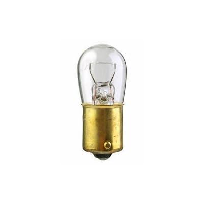 5007 Bulb Auto Bulb Automotive Bulb - Box of 10: Automotive