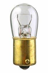 5007 bulb - 6