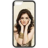 Personalized Pretty Little Liars Aria Montgomery Case for iPhone 6