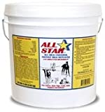 All Milk Universal Milk Replacer 8 pound pail, My Pet Supplies