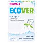 Ecover Natural Automatic Dishwashing Powder 48 (Natural Automatic Dishwashing Powder)