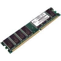 (GSkill Value 512.0 MB Memory DIMM DDR 512 MB / DDR400 RAM 184 Pin CL2.5 2. 6-2,75 V )