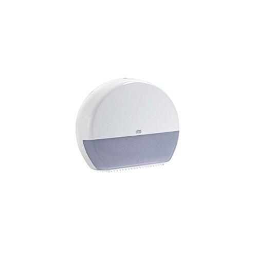 - SCA Hygiene Paper 554028A DISP T1 ELEV JBT