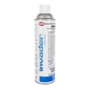 Invader Insecticide Aerosol 14 Ounce Can