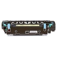 HP Genuine Brand Name, OEM C9725A Image Fuser Kit (110V) (150K YLD) (aka RG5-6493-00) for Color LaserJet 4600 Series Printers - Hp 4600 Transfer Kit