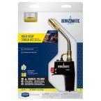Bernzomatic TS4000KC Trigger Start Torch Kit