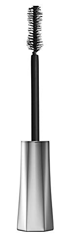 Physicians Formula Killer Curves Mascara, Black