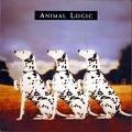 Animal Logic (Piano / Vocal / Guitar)